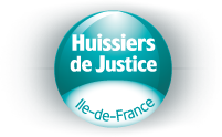 Huissiers de justice - Ile de France